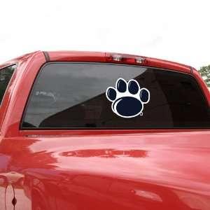 NCAA Penn State Nittany Lions Team Logo Window Decal