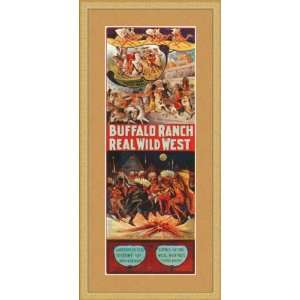 Amon Carter   Real Indian War Dance:  Home & Kitchen