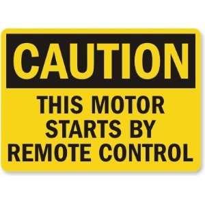 Cr460 contactor