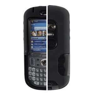 Otterbox Defender Series Case F/ Palm Treo 800   Black