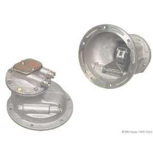 Pierburg D3000 11693   Diesel Vacuum Pump Automotive