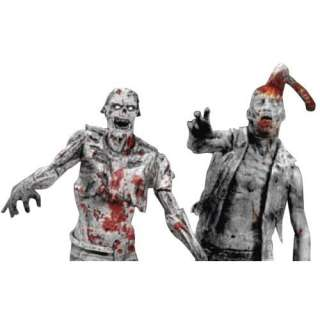 McFarlane Toys The Walking Dead Action Figures: Comic Book Series 1