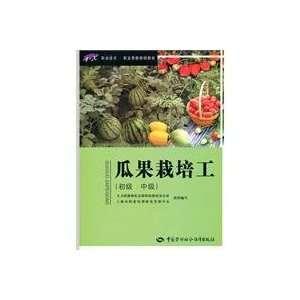 JIAO CAI BAN GONG SHI SHANG HAI SHI ZHI YE PEI XUN YAN JIU Books