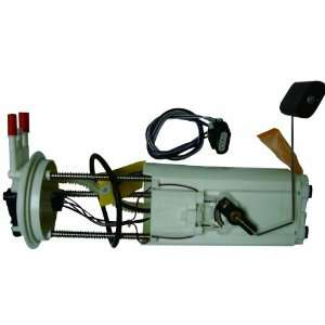 APE A3103A Electric Fuel Pump Automotive