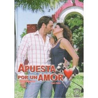 Apuesta Por Un Amor  2DVDs Doble Imported
