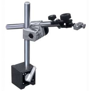 Brown & Sharpe TESA 01639017 INTERAPID Magnetic Measuring Support