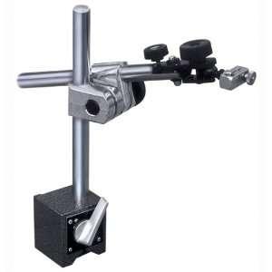 Brown & Sharpe TESA 01639017 INTERAPID Magnetic Measuring Support