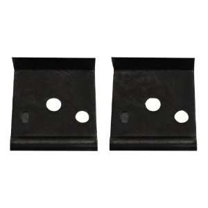 Red Devil Wood Scraper Replacement Blades 3062 1 1/2 in 2