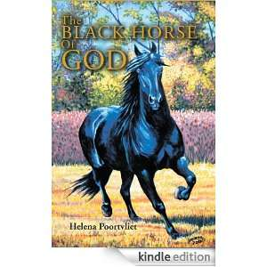 THE BLACK HORSE OF GOD Helena Poortvliet  Kindle Store