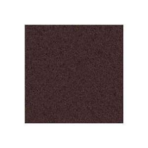 7951501 Blackberry Wine Horizon Clairemore Green Acres Carpet Flooring