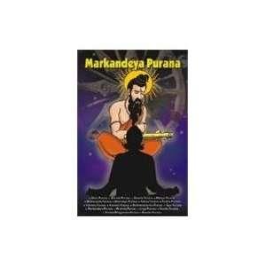Markandeya Purana (9788128805776): B.K. Chaturvedi: Books