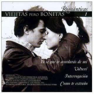 Viejitas Pero Bonitas Romanticas: Viejitas Pero Bonitas Romanticas