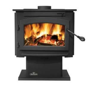 cubic foot wood burning stove from the timberwolf collection 2200