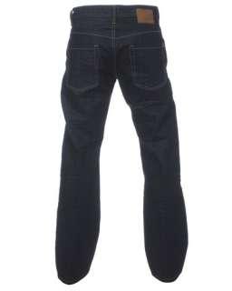 Pepe Jeans London jeans   Jeans på SmartGuy.dk.