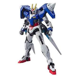 Gundam 00 1:144 Scale Model Kit   Bandai   Gundam   Model Kits at