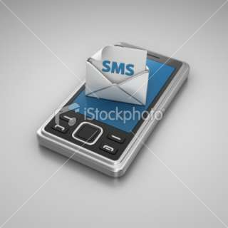 Hindi sms,hindi mobile sms,hindi love sms,free hindi sms,mobile sms