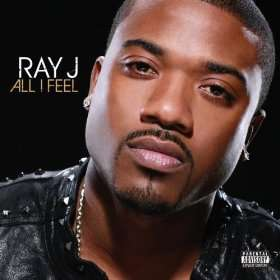 Good Girl Gone Bad feat. (Shorty Mack) [Explicit] Ray J