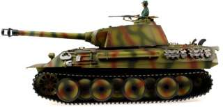 MG 34 machine gun was located co axially with the main gun on the gun