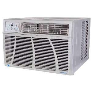 Fedders AZ7Y15F2A Window Air Conditioner, Energy Star