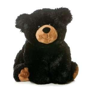Aurora Plush 12 Flopsie Sullivan Bear Toys & Games