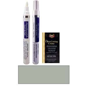 Effect Paint Pen Kit for 2007 Ford Escape Hybrid (YN) Automotive