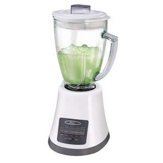 Oster 8 Speed Blender Appliances