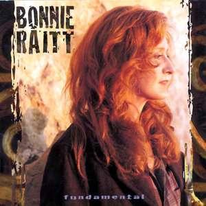 Fundamental, Bonnie Raitt Rock