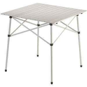 Coleman Compact Outdoor Table Camping