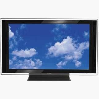 Sony BRAVIA XBR KDL 70XBR3   70 BRAVIA LCD TV   120Hz