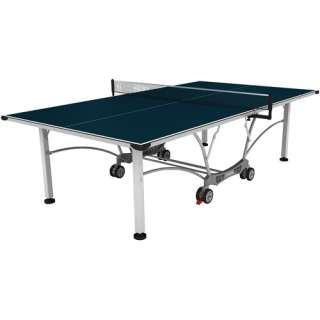 Stiga Baja Outdoor Table Tennis Table Game Room