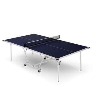 Stiga Eclipse Indoor Outdoor Table Tennis Table