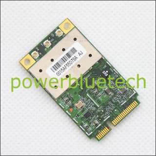 wifi wireless pci card for dell inspiron e1505 dw1 dw