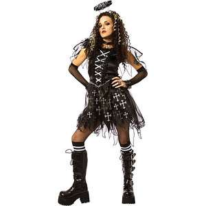 Dark Angel Adult Halloween Costume Halloween