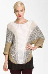 NEW MARC BY MARC JACOBS Edith Sweater $248.00