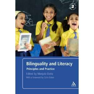 and Practice (9780826493309) Manjula Datta, Colin Baker Books