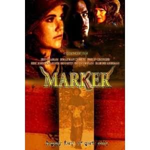 John Paizs, Cynthia Chapman, Larisa Andrews, Erin Haskett: Movies & TV