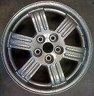 65811 Set of Factory Mitsubishi Eclipse 17 Wheels / Rims