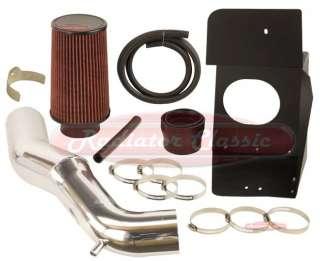 Brand New High Quality Engine Air Filter Kit For V8 4.7
