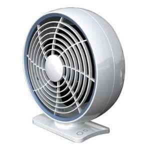 Pelonis Radiant Heater/Fan with LED Display HF 0083