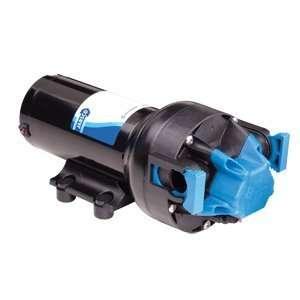 Jabsco PAR Max Plus Automatic Water System Pump   6.0GPM