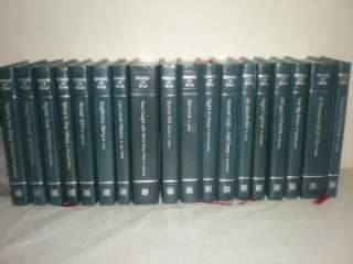 WINGS OF WAR TIME LIFE 18 VOLUME SETS RARE COLLECTION HARDCOVER