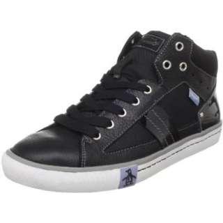 Original Penguin Mens Freeze Fashion Sneaker   designer shoes