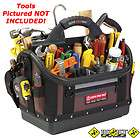 veto pro pac ot xl open top tool bag with