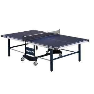 Stiga T8502 STS 275 Tennis Table