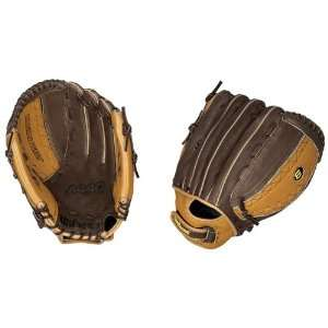 Wilson WTA0360 125 Baseball Glove (right hand throw